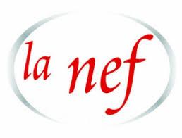 1A Lanef