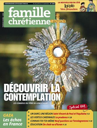 numero-1906-samedi-26-juillet-2014-decouvrir-la-contemplation-les-conseils-du-pere-max-huot-de-longchamp_large
